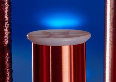 Medical Grade Insulated Wire by Elektrisola Medical Technologies - reliably good quality